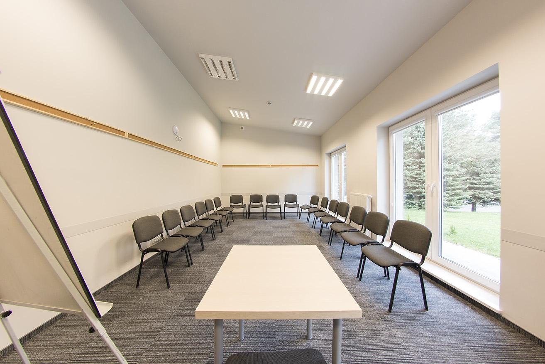 Sala szkoleniowa 5