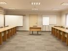 Sala szkoleniowa 2