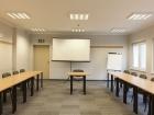 Sala szkoleniowa 4