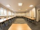 Sala szkoleniowa 1