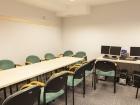 Sala szkoleniowa 6
